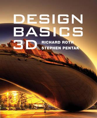 Design Basics: Introduction to 3D Design