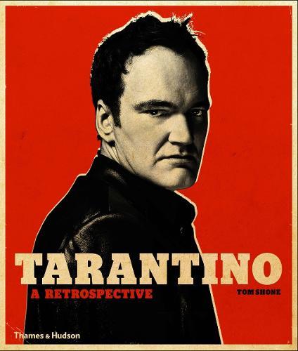 Tarantino: A Retrospective (Paperback)