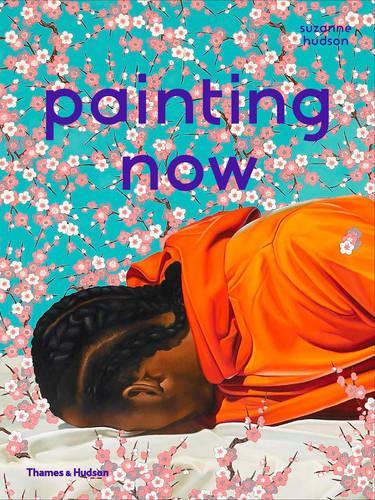 Painting Now (Hardback)