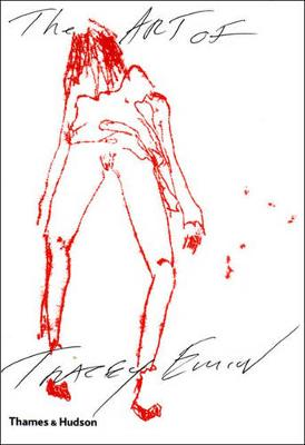 The Art of Tracey Emin (Paperback)