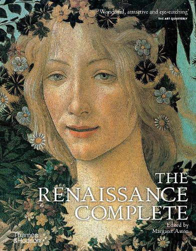 The Renaissance Complete (Paperback)