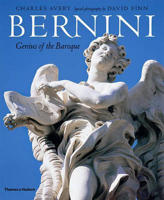 Bernini: Genius of the Baroque (Paperback)