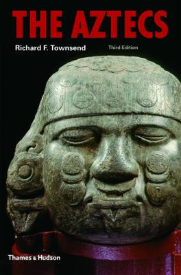 The Aztecs - Ancient Peoples and Places (Paperback)
