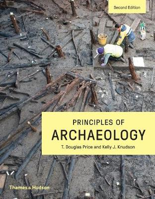 Principles of Archaeology (Paperback)