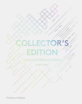 Collector's Edition: Deluxe Graphic Design Packaging for Today (Hardback)