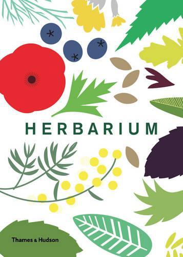 Herbarium (Hardback)