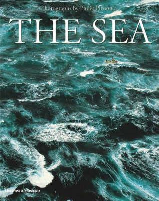 Sea (Hardback)