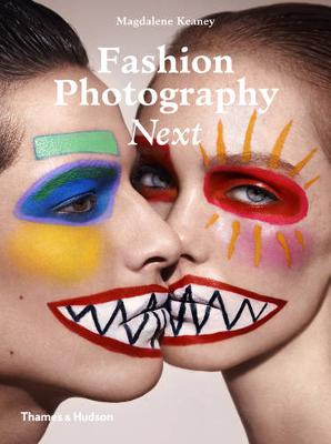Fashion Photography Next (Paperback)