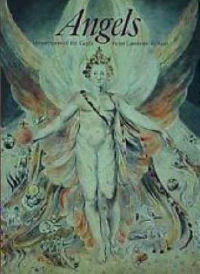 Angels: Messengers of the Gods - Art & Imagination (Paperback)