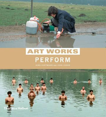 Perform - Art Works (Paperback)