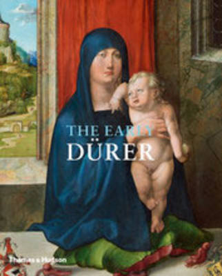 The Early Durer (Hardback)