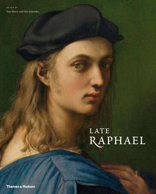 Late Raphael (Hardback)