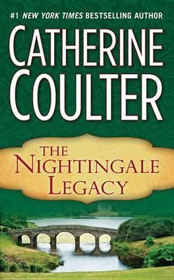 The Nightingale Legacy (Paperback)