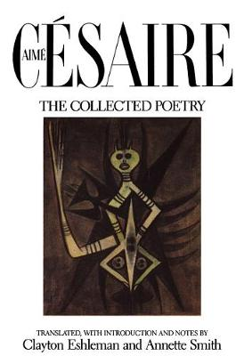The Collected Poetry (Paperback)