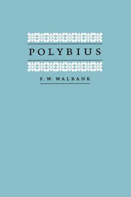 Polybius (Paperback)