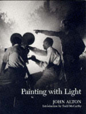 Painting with Light (Paperback)