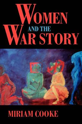 Women and the War Story (Paperback)