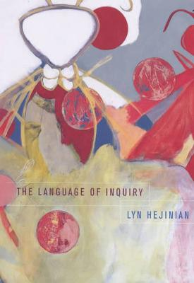 The Language of Inquiry (Paperback)