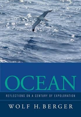 Ocean: Reflections on a Century of Exploration (Hardback)