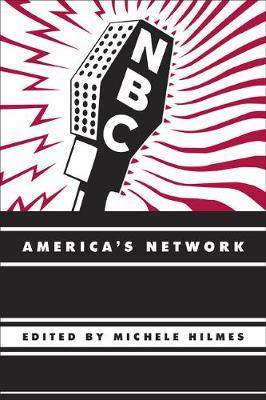 NBC: America's Network (Paperback)