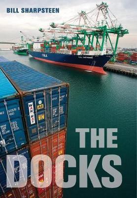 The Docks (Hardback)