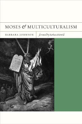 Moses and Multiculturalism - FlashPoints 2 (Paperback)