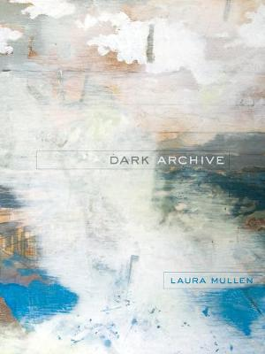 Dark Archive - New California Poetry 32 (Paperback)