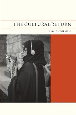 The Cultural Return - FlashPoints 7 (Paperback)