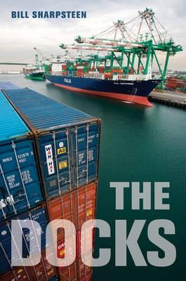 The Docks (Paperback)