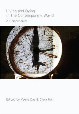 Living and Dying in the Contemporary World: A Compendium (Hardback)