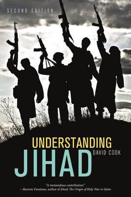 Understanding Jihad (Paperback)