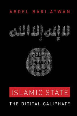 Islamic State: The Digital Caliphate (Hardback)