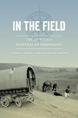 In the Field: Life and Work in Cultural Anthropology (Hardback)