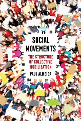 Social Movements: The Structure of Collective Mobilization (Paperback)