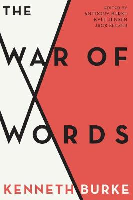 The War of Words (Paperback)