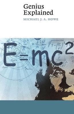 Genius Explained - Canto (Paperback)