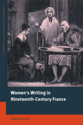a descriptive style of writing in order to mock bourgeois life in nineteenth century in madame bovar Full text of a guide to the best historical novels and tales: a study of english prose see other formats.