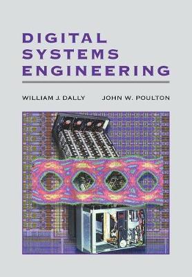 Digital Systems Engineering (Paperback)
