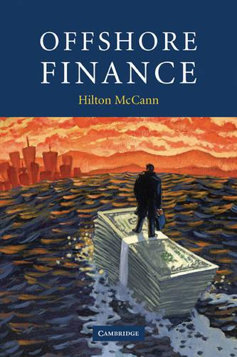 Offshore Finance (Paperback)