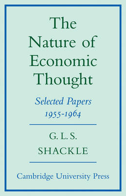 the nature of economics Start studying chapter 1: the nature of economics learn vocabulary, terms, and more with flashcards, games, and other study tools.
