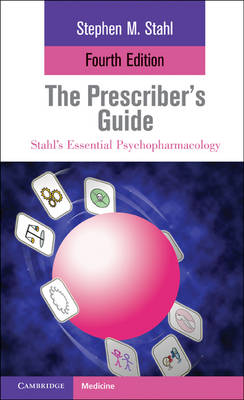 The Prescriber's Guide (Paperback)