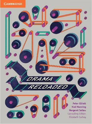 Drama Reloaded (Paperback)
