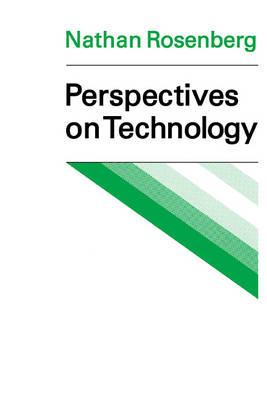 Perspectives on Technology (Paperback)