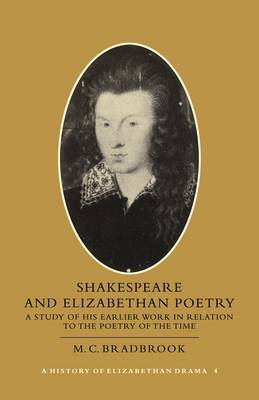 shakespheare and poetry 100 books based on 1153 votes: hamlet by william shakespeare, macbeth by william shakespeare, romeo and juliet by william shakespeare, a midsummer night.