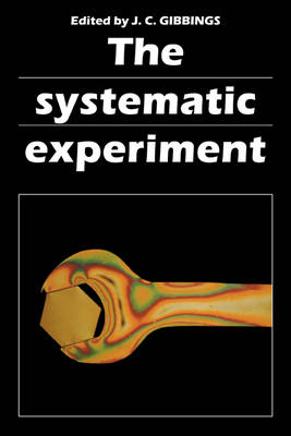 The Systematic Experiment (Paperback)