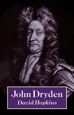 British and Irish Authors: John Dryden (Paperback)