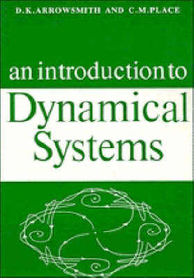 An Introduction to Dynamical Systems (Paperback)