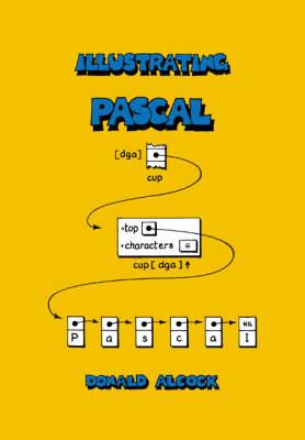 Illustrating Pascal (Paperback)