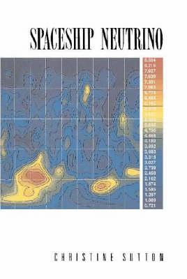 Spaceship Neutrino (Paperback)