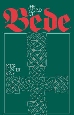 The World of Bede (Paperback)